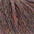 Plymouth Yarn Tuscan Aire - Burgundy Heather (01)