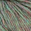 Plymouth Yarn Tuscan Aire - Jade Heather (04)