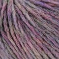 Plymouth Yarn Tuscan Aire - Light Purple Heather (05)
