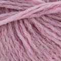 Plymouth Yarn Tuscan Aire - Pink Heather (06)