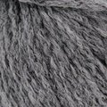 Plymouth Yarn Tuscan Aire - Charcoal Heather (07)