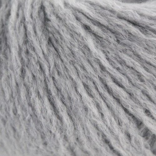 Plymouth Yarn Tuscan Aire -  ()