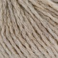 Plymouth Yarn Tuscan Aire - Camel Heather (09)