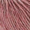 Plymouth Yarn Tuscan Aire - Brick Heather (12)