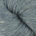 Plymouth Yarn Tussah Kissed - Smokey Blue (105)