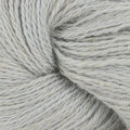 Plymouth Yarn Tussah Kissed - Grey (106)