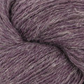 Plymouth Yarn Tussah Kissed - Orchid (108)