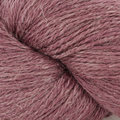 Plymouth Yarn Tussah Kissed - Mauve (109)
