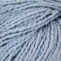 Plymouth Yarn Whitney - Blue (1003)