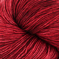Plymouth Yarn Yakima - Crimson (201)