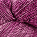 Plymouth Yarn Yakima - Raspberry (203)
