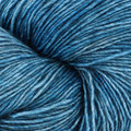 Plymouth Yarn Yakima - Midnight (205)