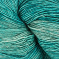 Plymouth Yarn Yakima - Teal (206)