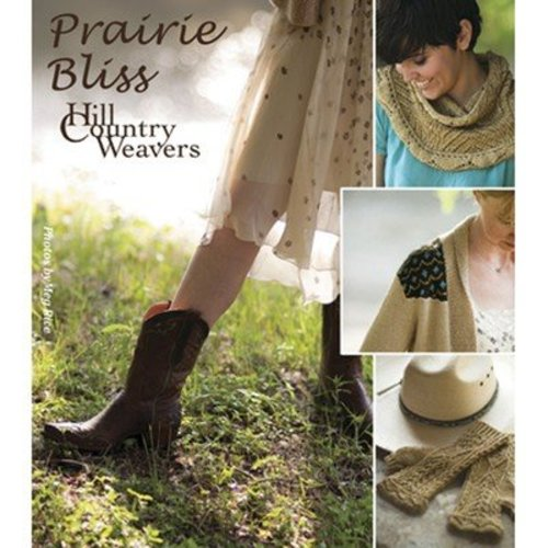 Prairie Bliss Vol. 1 -  ()