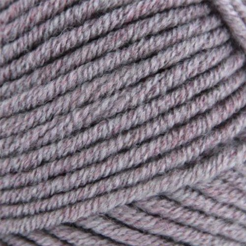 Premier Yarns Branson - Downton Abbey Collection -  ()