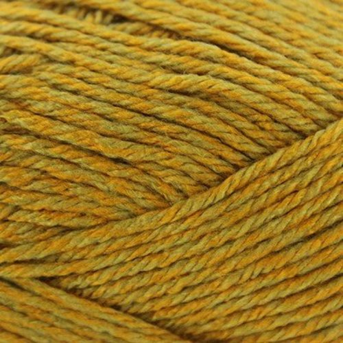 Premier Yarns Everyday Heathers - Deborah Norville Collection - Golden Heather (02)