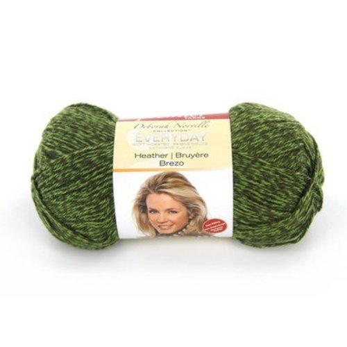 Premier Yarns Everyday Heathers - Deborah Norville Collection -  ()