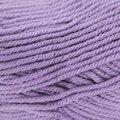 Premier Yarns Everyday Soft - Deborah Norville Collection - Orchid (20)