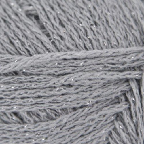 Premier Yarns Lady Mary - Downton Abbey Collection -  ()