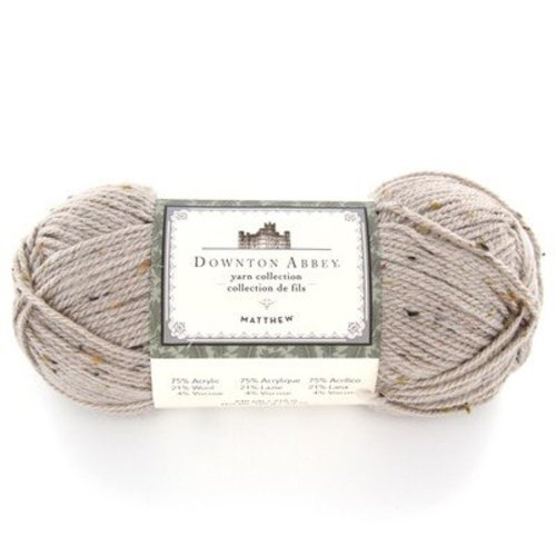Premier Yarns Matthew - Downton Abbey Collection -  ()