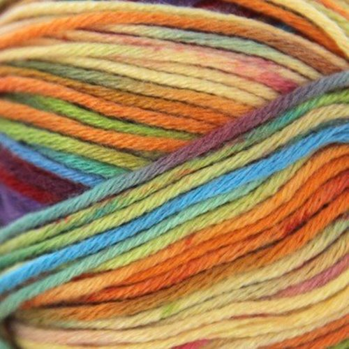 Premier Yarns Serenity Garden - Deborah Norville Collection -  ()