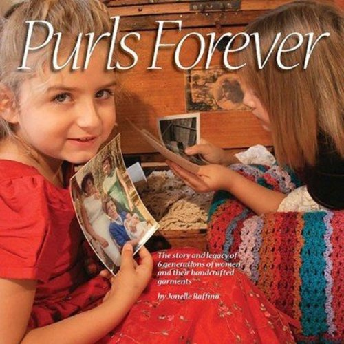 Purls Forever -  ()