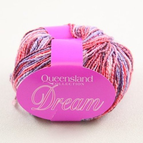 Queensland Collection Dream -  ()