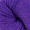 Queensland Collection Oxley - Violet (13)