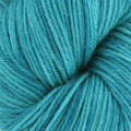 Queensland Collection Rustic Merino Sport - Electric Blue (04)