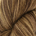 Queensland Collection Rustic Merino Sport - Taupe (08)
