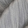 Queensland Collection Rustic Merino Sport - Ash Gray (18)
