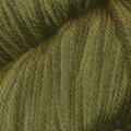 Queensland Collection Rustic Merino Sport - Olive (19)
