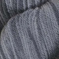 Queensland Collection Rustic Merino Sport - Blueberry (20)