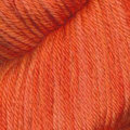 Queensland Collection Rustic Merino Sport - Tangerine (21)