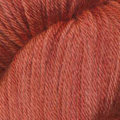 Queensland Collection Rustic Merino Sport - Salmon (22)