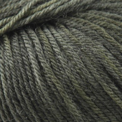 Queensland Collection Rustic Wool DK -  ()