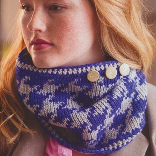 Quick Crocheted Accessories -  ()