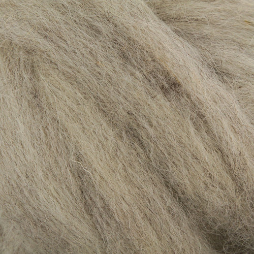 R.H. Lindsay Domestic Wool - Grey Fawn (GREYFAWN)