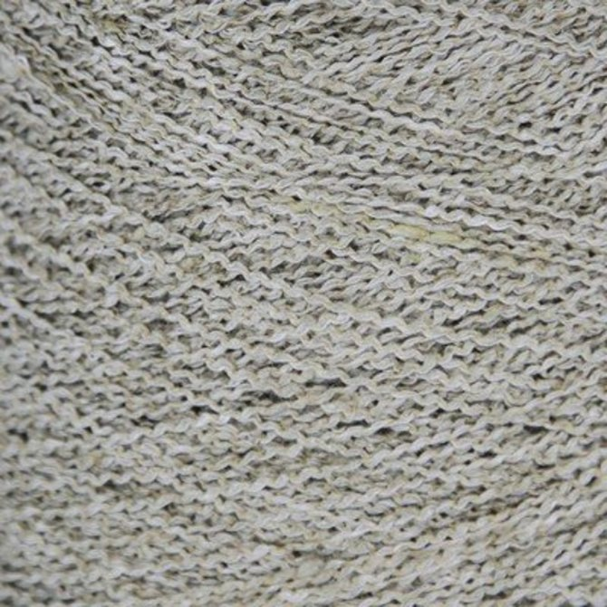 Rayon Linen Boucl Mill End Yarn at WEBS | Yarn com