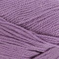 Red Heart Soft - Lilac (9528)
