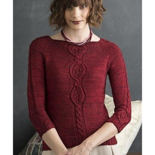 Refined Knits -  ()