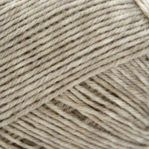 Regia All Times Color 4-Ply -  ()