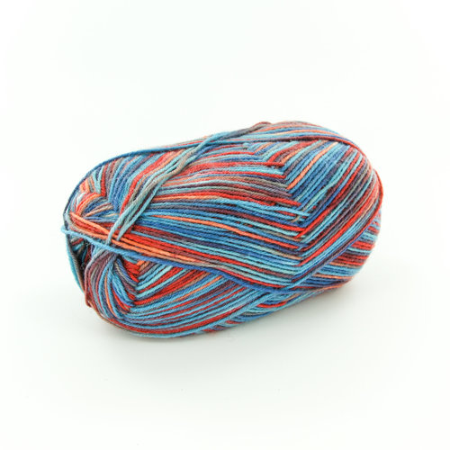 Regia Potpourri Color 4-Ply -  ()