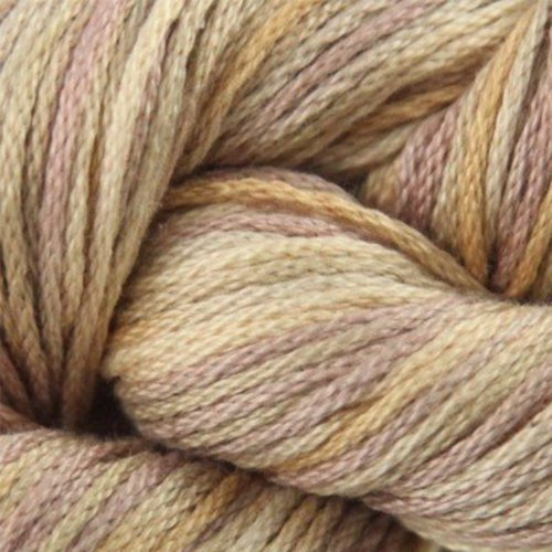 Reynolds Top Seed Cotton Multi -  ()