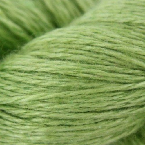 Reywa Fibers Bloom -  ()