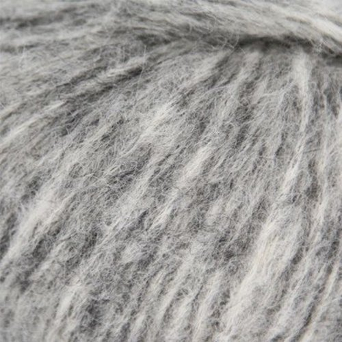 Rowan Alpaca Cotton -  ()