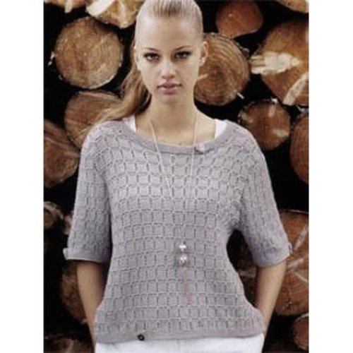 Rowan Archive Collection Handknit Cotton & Cotton Glace -  ()