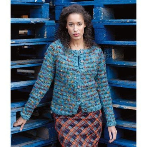 Rowan Big Wool Colour Collection -  ()