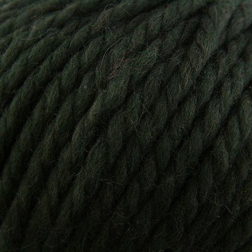 Rowan Big Wool Discontinued Colors -  ()