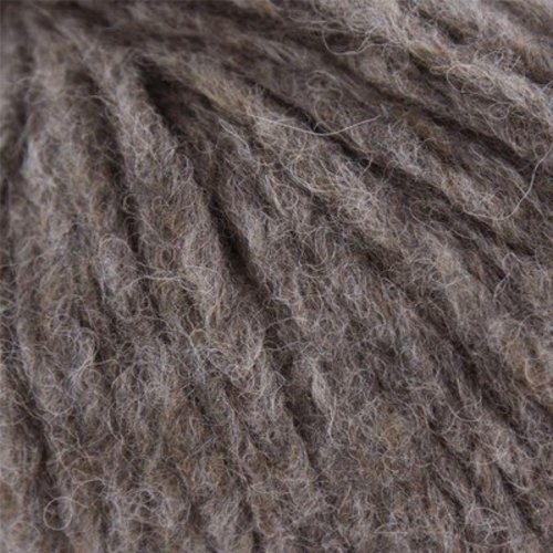 Rowan Brushed Fleece Discontinued Colors -  ()